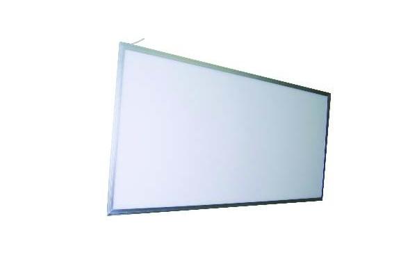 LED Panel FENICE 120×60