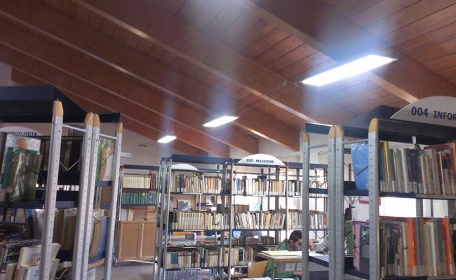 biblioteca_01_single_01