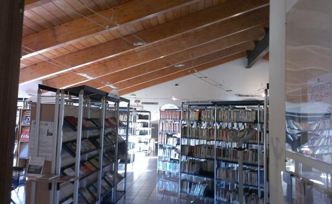 biblioteca_01_single_03