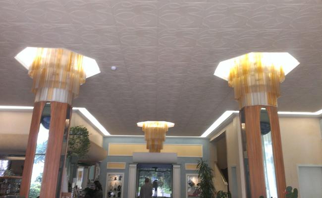 hotel-e-centro-termale_single_01