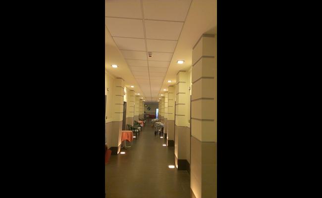 hotel-e-centro-termale_single_04