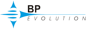 Illuminazione Led e Tecnologia a Led – BP Evolution