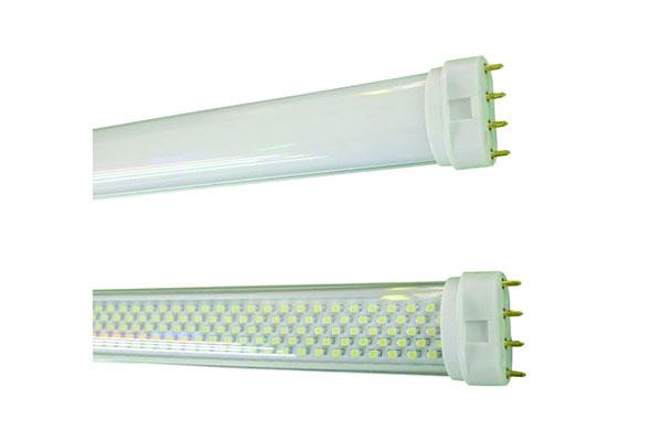LED Tube – ERA – 2G11