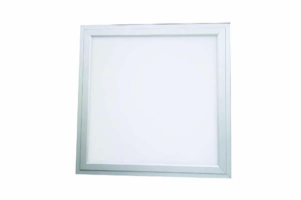 LED Panel ARGO 30×30