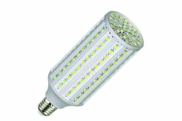 Corn LED