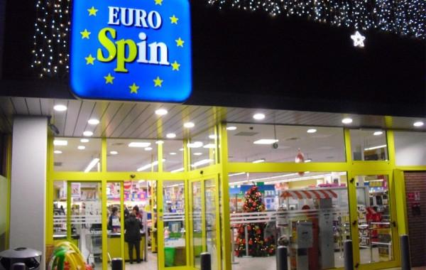 eurospin_borso_01