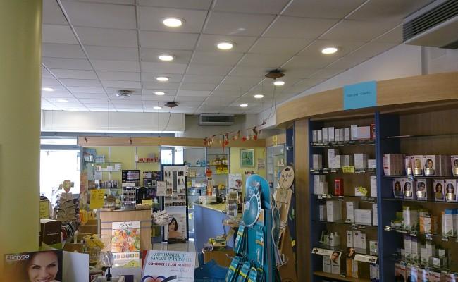 farmacia_musile_0530