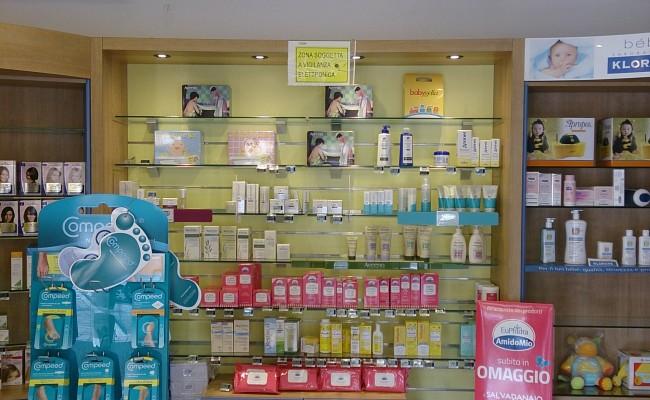 farmacia_musile_0535