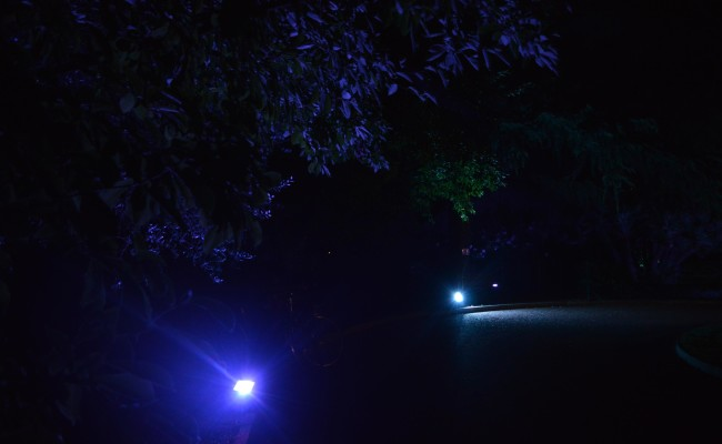 giardino_hotel_monselice_02