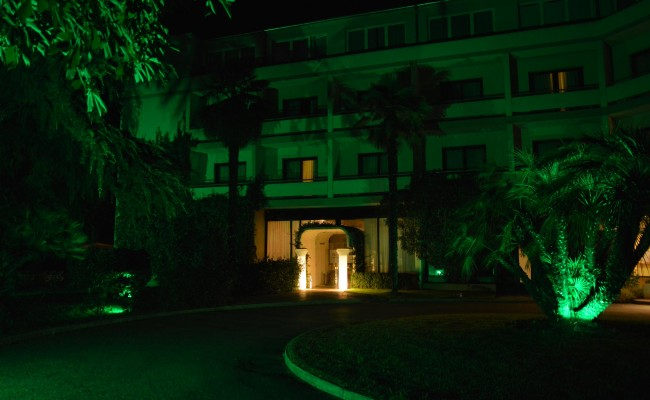 giardino_hotel_monselice_04