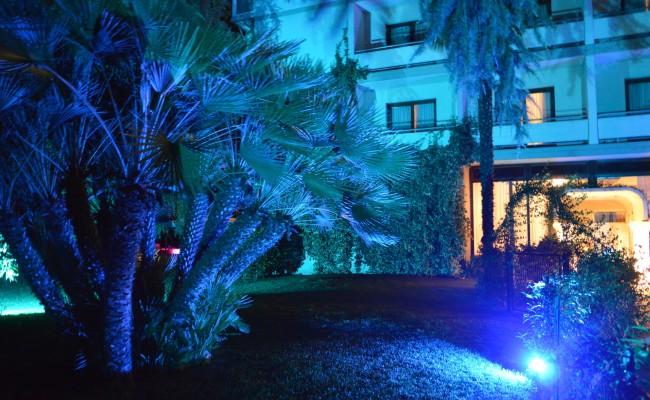 giardino_hotel_monselice_05