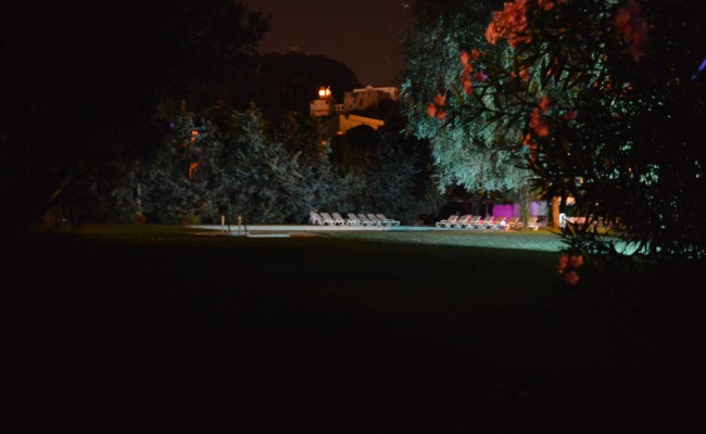 giardino_hotel_monselice_06