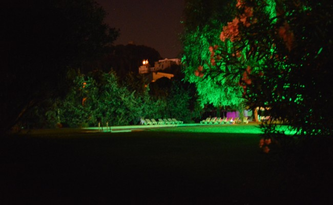 giardino_hotel_monselice_07
