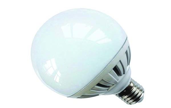 LED Globe ERATO