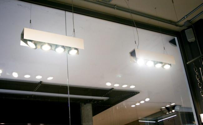 illuminazione-axel-mestre-06