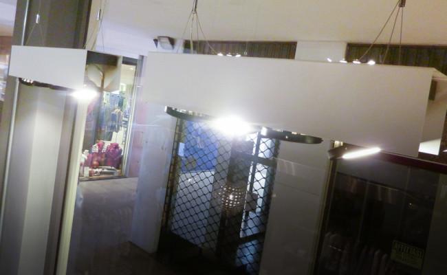illuminazione-axel-mestre-07