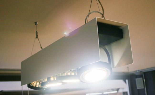 illuminazione-axel-mestre-10