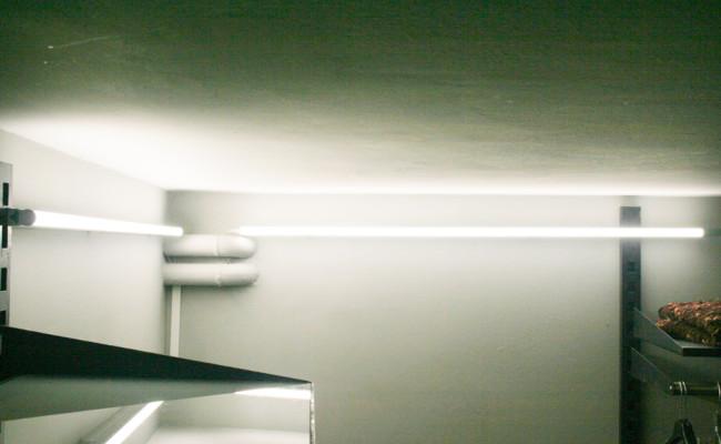 illuminazione-axel-mestre-12