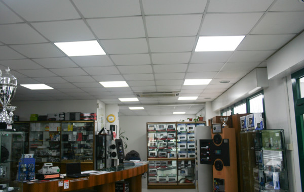 illuminazione-centroradio-mestre-01