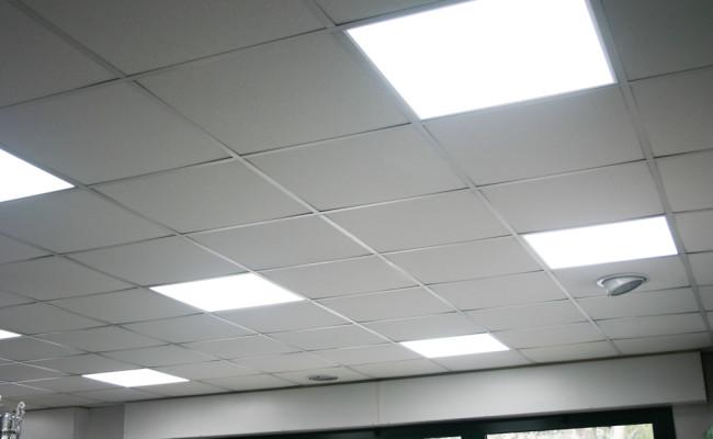 illuminazione-centroradio-mestre-07