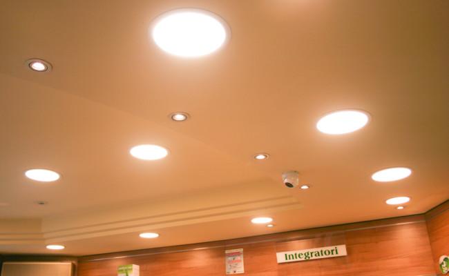 illuminazione-farmacia-pedrina-mestre-03