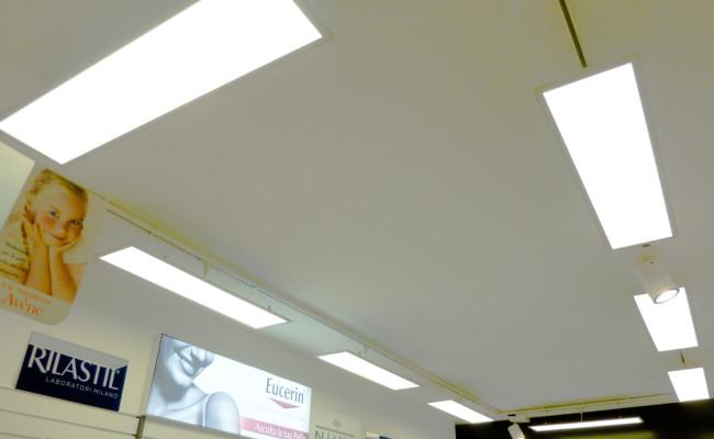 illuminazione-farmacia-pedrina-mestre-05