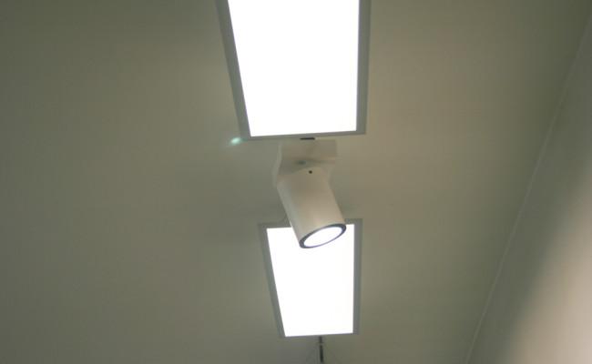 illuminazione-farmacia-pedrina-mestre-06