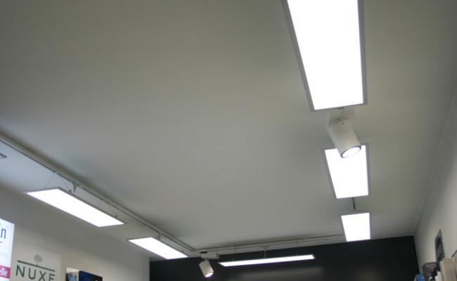 illuminazione-farmacia-pedrina-mestre-07