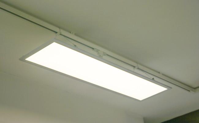 illuminazione-farmacia-pedrina-mestre-08