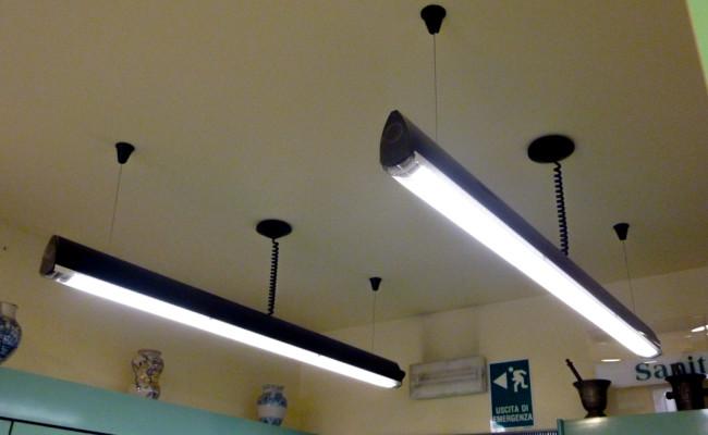 illuminazione-farmacia-pedrina-mestre-09