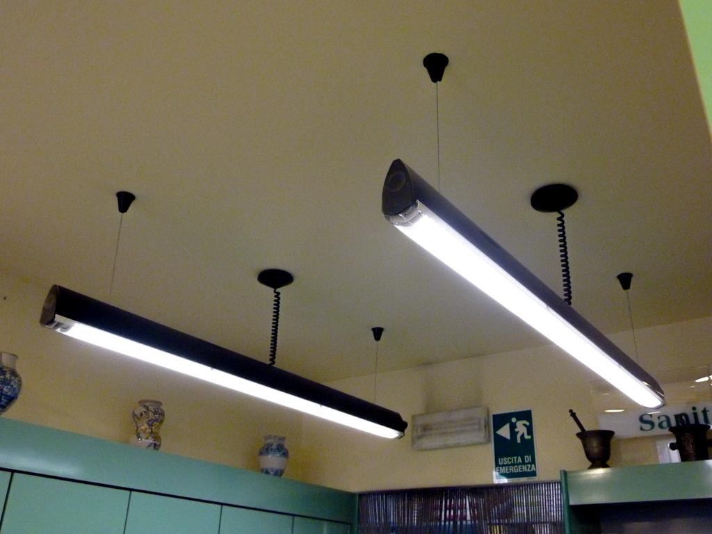 Plafoniere Con Lampade A Risparmio Energetico : Plafoniere classiche scoprili online su mpcshop