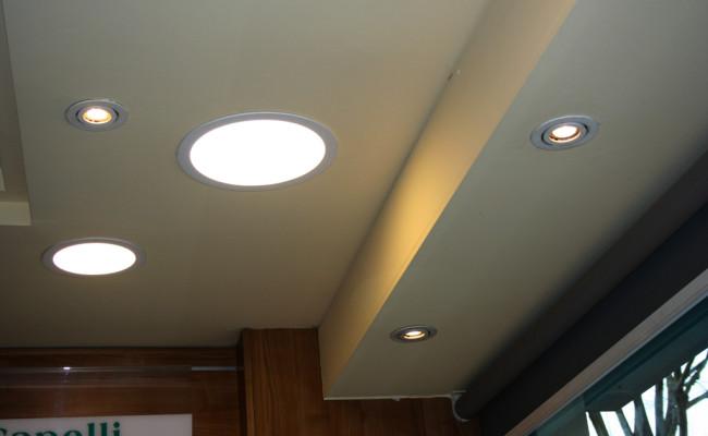 illuminazione-farmacia-pedrina-mestre-10
