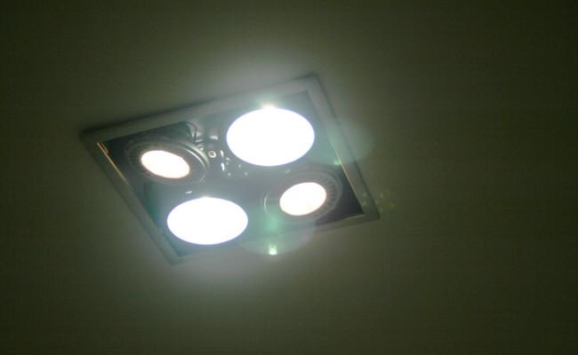 illuminazione-farmacia-pedrina-mestre-11