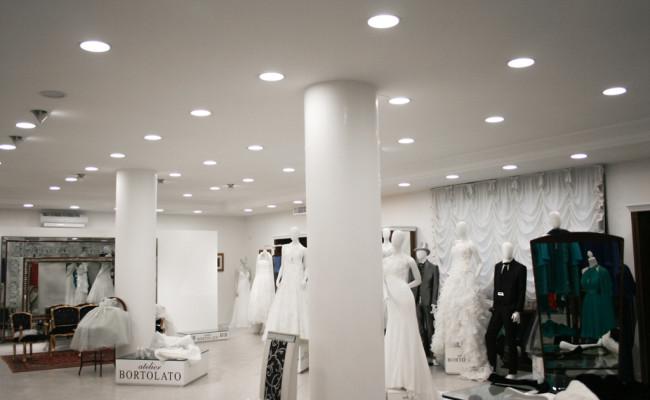 illuminazione-led-atelier-bortolato-01
