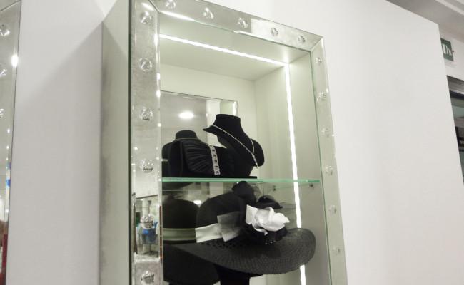illuminazione-led-atelier-bortolato-03