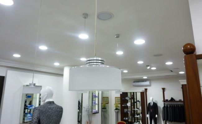 illuminazione-led-atelier-bortolato-06