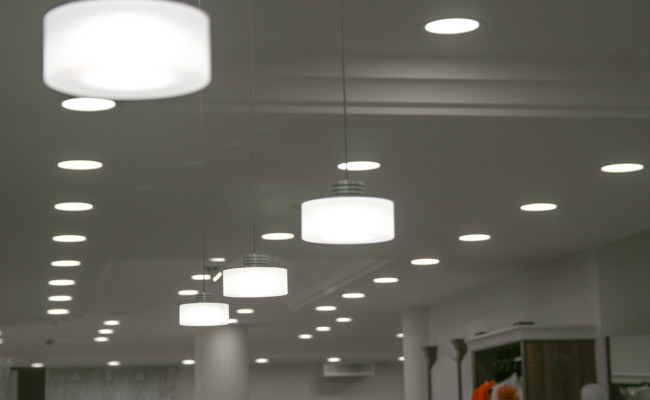 illuminazione-led-atelier-bortolato-08