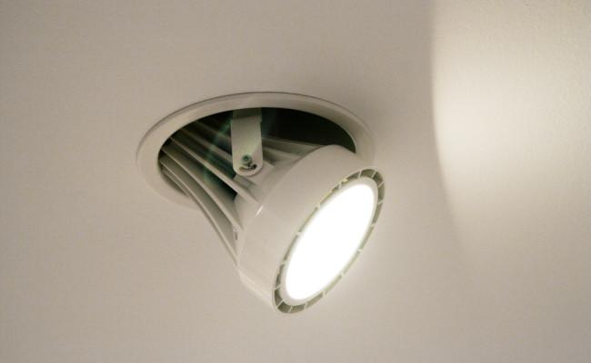 illuminazione-led-atelier-bortolato-09