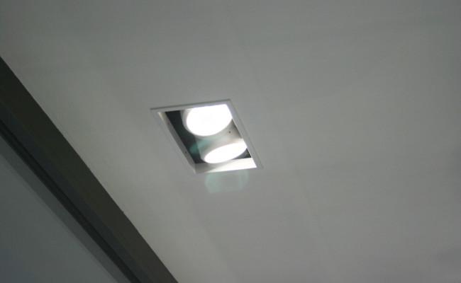 illuminazione-led-atelier-bortolato-10