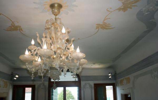 illuminazione-villa-dolo-01