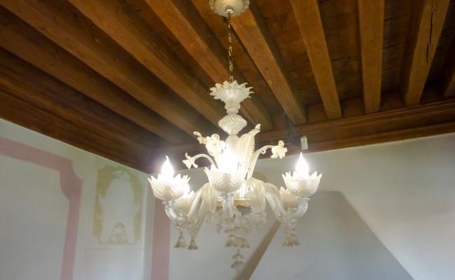 illuminazione-villa-dolo-02