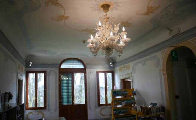 illuminazione-villa-dolo-03