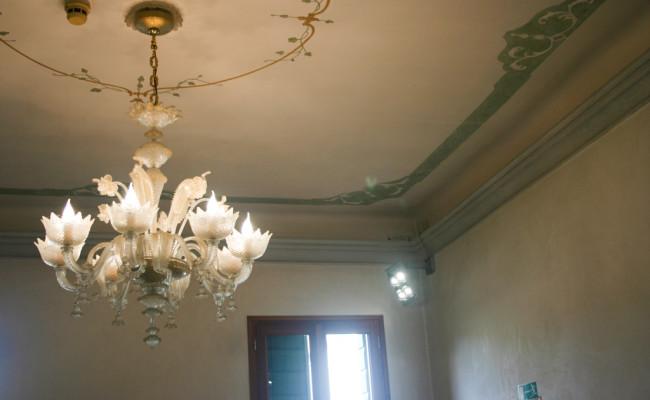 illuminazione-villa-dolo-04