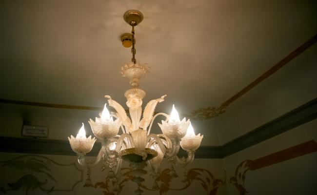 illuminazione-villa-dolo-05