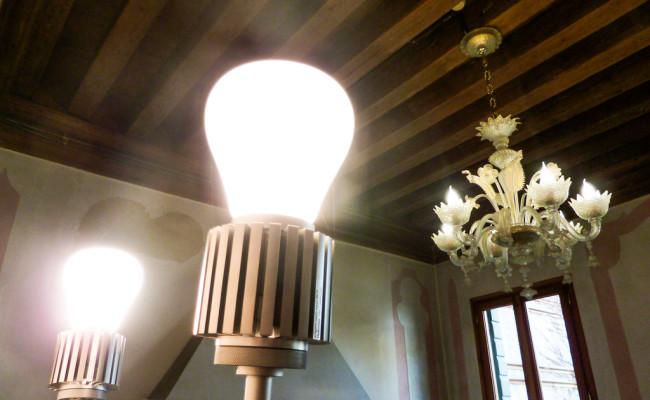 illuminazione-villa-dolo-06