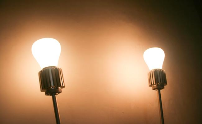 illuminazione-villa-dolo-07