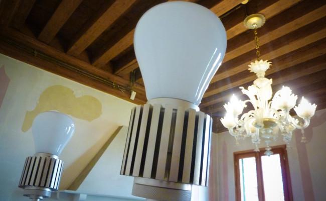 illuminazione-villa-dolo-08