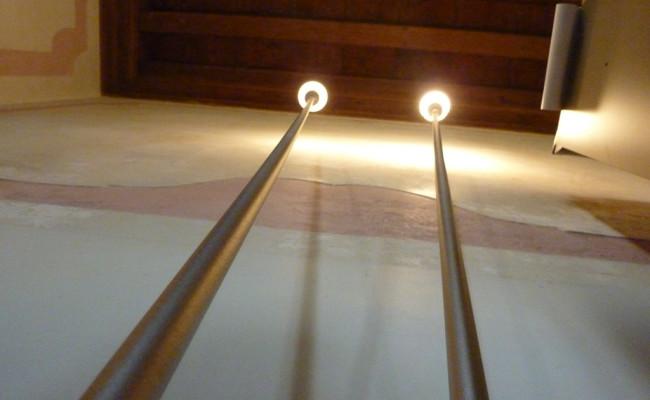 illuminazione-villa-dolo-09