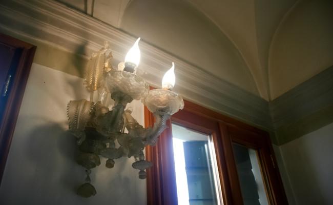 illuminazione-villa-dolo-10