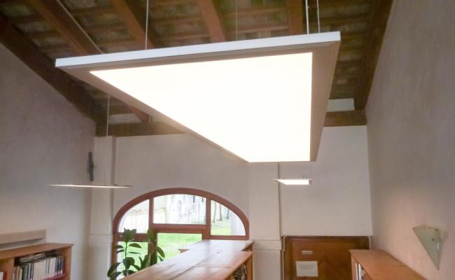 illuminazione-villa-dolo-13
